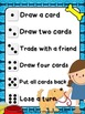 Roll A Sight Word Game