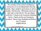Roll, Read, and Write 1st Grade Scott Foresman Unit 3 BUNDLE