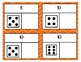 Rolling Number Combinations