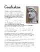 Rome: Constantine