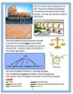 """""""The Roman Empire - An Overview"""" + Quiz"""