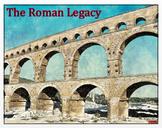 The Roman Legacy + Assessment