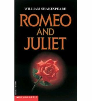 Romeo & Juliet Final Exam