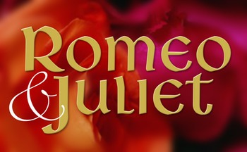 Romeo and Juliet: Act Two Unit Plan: COMBINED No Fear & Or