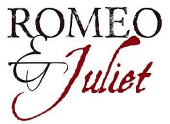 """Romeo and Juliet"" Unit Test"