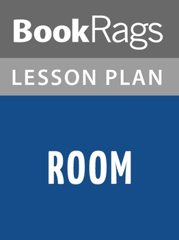 Room Lesson Plans
