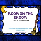 Room on the Broom Pack