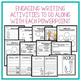 Narrative Writing: Hooks (PowerPoint)