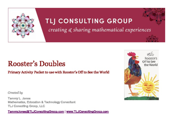 Roosters Doubles