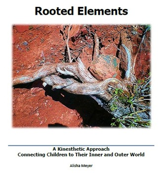 Rooted Elements- Simplified Version