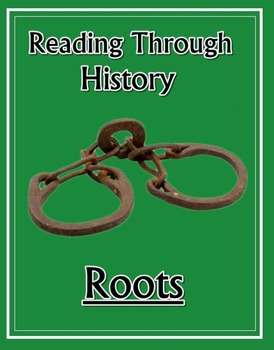 Roots: The Novel and TV Series