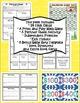 Rounding Numbers - 4th Grade Math Skills Pack