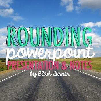 https://ecdn1.teacherspayteachers.com/thumbitem/Rounding-Powerpoint-and-Student-Notes-1442173/original-1442173-1.jpg