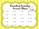 Rounding Roundup Centers Activities Games