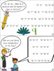 Rounding To Tens {Teaching Strategies and Games}