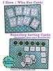 Rounding Numbers | Rounding Games | Rounding Activities |