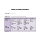 Rubric and Handout for Review Project