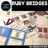 #beourvalentine Ruby Bridges