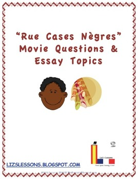 Essay On Pursuit Of Happyness Is A Good Movie Essay Topics Pursuit Of  Happyness Belonging