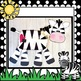 Rumble in the Jungle! Zebra Craft and Writing Activities o