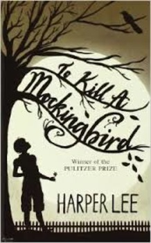 Rumors: To Kill a Mockingbird by Harper Lee