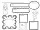 Rumplestiltskin Mini Unit~ Includes Graphic Organizers & M