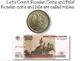Russia Money