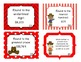 Rusty's Round Up-Task Cards to Practice Rounding