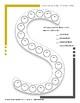 S, Z Operation Dot Articulation