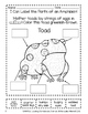 SAMPLE Labeling Vertebrate Animals Cut and Paste and Write In