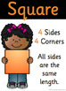 SASSOON Font Classroom Decor Bundle