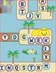 SAY IT! Alphabet Game 2