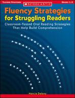 Fluency Strategies for Struggling Readers