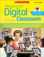 Managing the Digital Classroom