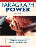 Paragraph Power (Enhanced eBook)
