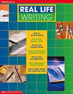 Real-Life Writing Workbook