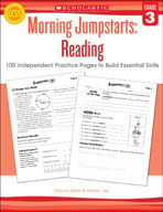 Scholastic Learning Express: Learning Skills: Kindergarten