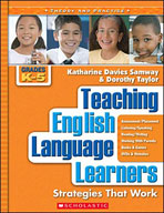 Teaching English Language Learners: Grades K-5 (Enhanced eBook)