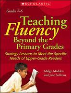 Teaching Fluency Beyond the Primary Grades