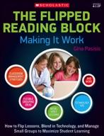The Flipped Reading Block: Making It Work