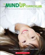 The MindUP Curriculum: Grades PreK-2