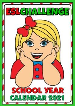 SCHOOL YEAR CALENDAR 2016/2017
