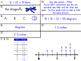 SCOOT - Time, Length, Liquid Volume & Mass (CCSS Aligned)