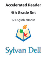 Accelerated Reader 4th Grade Set