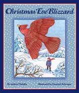 Christmas Eve Blizzard