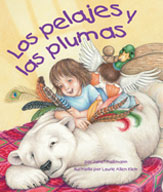 Fur and Feathers (Los pelajes y las plumas)