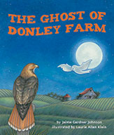 Ghost of Donley Farm, The