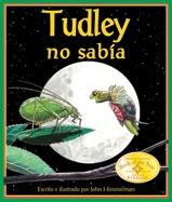 Tudley Didn't Know (Tudley no sabía)