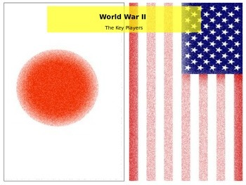 SE Asian (India, Japan, China, Vietnam, Korea) History Resources