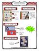SECOND STEP 1st Grade - Pocket Chart Cards